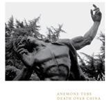 Death over China