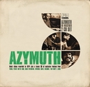 Azymuth (remastered & remixed)