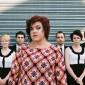 Toekomstmuziek: Hannah Williams & The Tastemakers