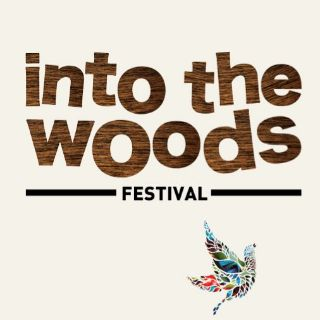 De 7even van Into The Woods Festival 2012