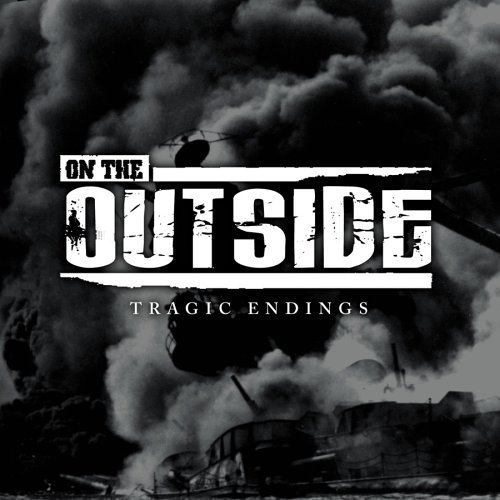 Eminem - Tragic Endings