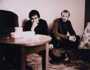 Arab Strap - Speed-Date
