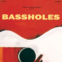 The Bassholes