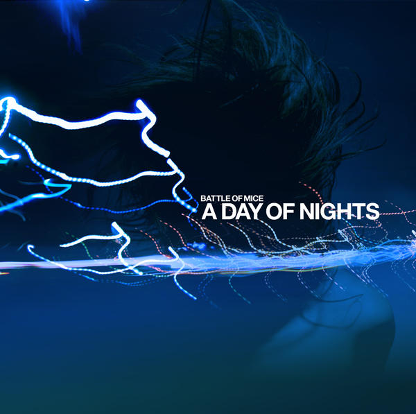 A Day of Nights