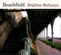 Brighton Bothways