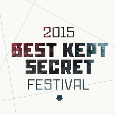 Dossier: Best Kept Secret 2015