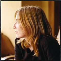 Beth Gibbons & Rustin' Man: Perfecte soundtrack op een kille winteravond