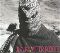 After Robots
