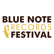 Blue Note Records Festival 2007