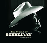 The World of Bobbejaan - Songbook