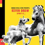 presents Kevin Drew: Spirit If…