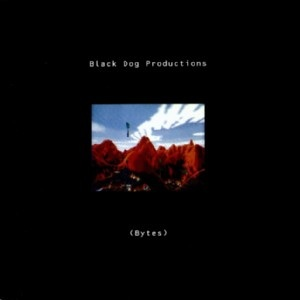 Black Dog Productions Bytes