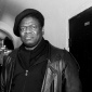Charles Bradley: soulbrother no. 1 in 2011