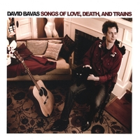 Songs of Love, Death, and Trains