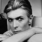 David Bowie: van major tom tot legende