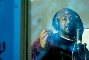 DeHop: Ghostface Killah & Kubus