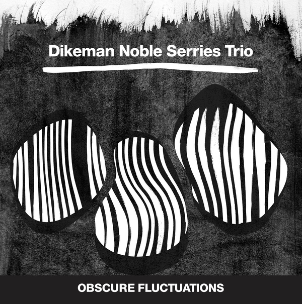 Obscure Fluctuations