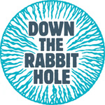 Down the Rabbit Hole: het verslag