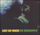 The Sonograph EP