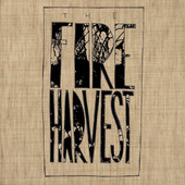 The Fire Harvest
