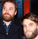 Frightened Rabbit floreert na andere insteek