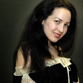 grey delisle youtube