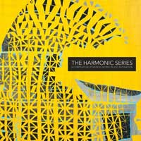 The Harmonic Series - A Compilation of Works in Just Intonation