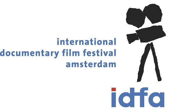 Muziekdocumentaires IDFA 2013