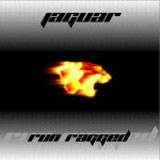 Run Ragged