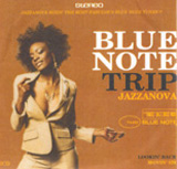 Blue Note Trip Jazzanova