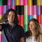 Eindejaarsinterview: Mandolin Orange