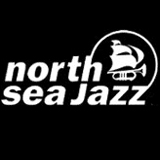 Rotterdam redt North Sea Jazz