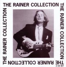 The Rainer Collection
