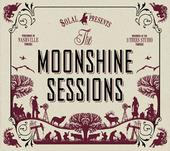 $olal Presents the Moonshine Sessions