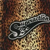 Superaction
