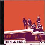 Ten Mile Tide