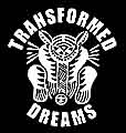 Transformed Dreams