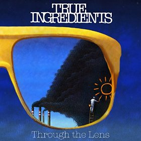 Through the Lens / Low-Fi Classics / Private Collection Volume 2
