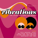Vibrations 2001:1 Very House: Very Disco: Very Gro