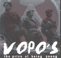 The Price of being Young