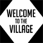 Zeven tips voor Welcome to the Village.