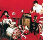 The White Stripes: Now I Am A Believer