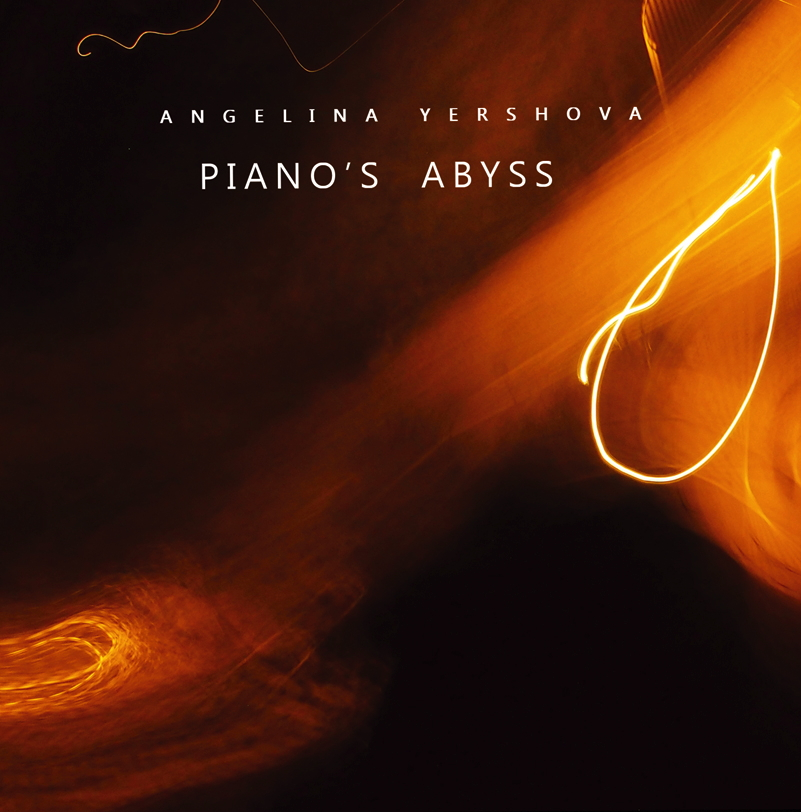 Piano's Abyss