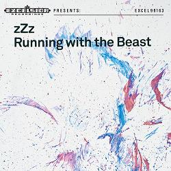 Running with the Beast